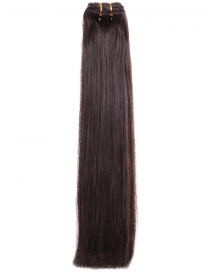 Raven Human Hair