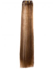 Human Hair Butter Scotch