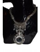 Bespoke Handmade Necklace
