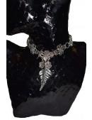 Bespoke Unique Handmade Choker Necklace