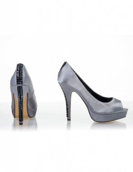 AGF | Shoes Category